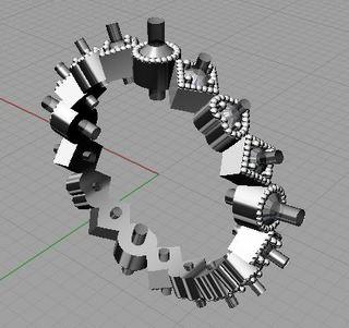 ring-cad-4.JPG